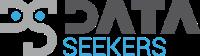 logo_dataseekers_1