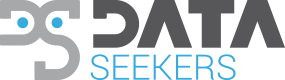 logo_dataseekers_1